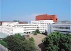 都築学園 第一薬科大学