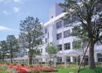 都築学園 福岡こども短期大学