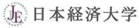 都築学園 日本経済大学